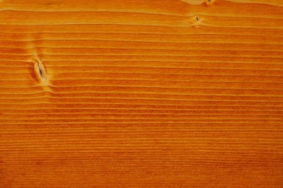 Apricot 104