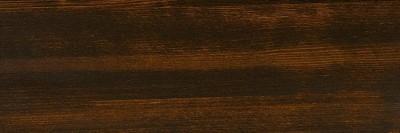 Dark walnut 378