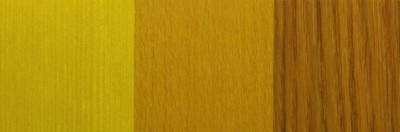 Základní citronově-žlutá 1:10