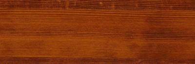 Cinnamon 326