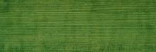 Olej-voskový prostředek na dřevo Hard Wax Oil - Myrtle green 112