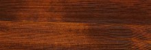 Olej-voskový prostředek na dřevo Hard Wax Oil - Red teak 677