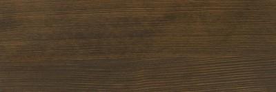 Talcum brown 456